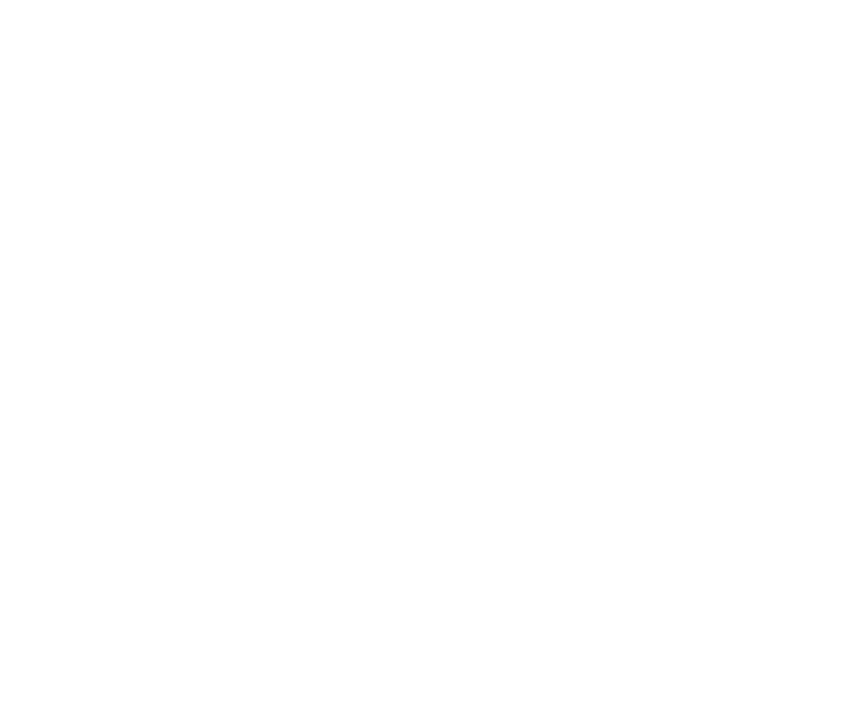 Logo PSA Retail Vigo